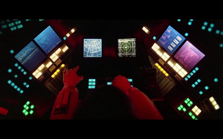 2001: Space Odyssey: 2001Apng 1600900, Odyssey 1968, Spaces Odyssey, 2001A Png 1600 900