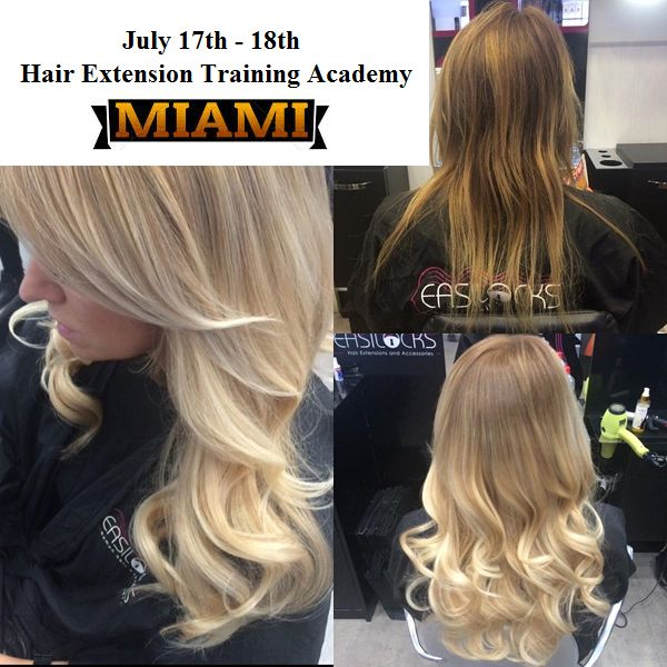23 Best Hair Extensions Training Images On Pinterest Youtube