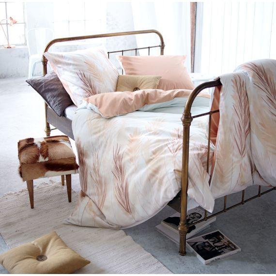 Die 25+ Besten Ideen Zu Bohème Schlafzimmer Auf Pinterest ... Afrika Design Schlafzimmer