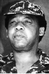 Chris Hani was the leader of the South African Communist Party and chief of staff of Umkhonto we Sizwe, the armed wing of the African National Congress (ANC). He was assassinated on 10 April 1993. Historically, the assassination is seen as a turning point. Serious tensions followed the assassination, with fears that the country would erupt in violence. Not without controversy, Chris Hani helped change South Africa into a democratic nation