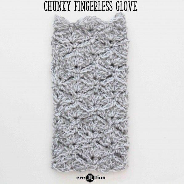17 mejores imágenes de One Skein Crochet Patterns en Pinterest ...