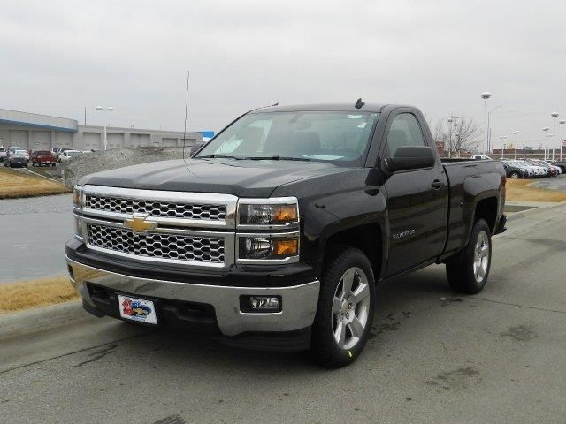 2014 silverado single cab custom google search chevrolet silverado pinterest search and. Black Bedroom Furniture Sets. Home Design Ideas