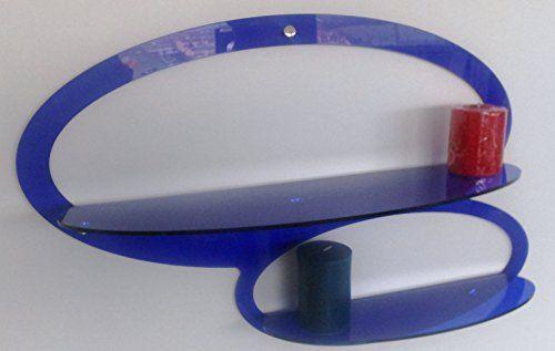 Fimel - mensola doppia modello ellisse in plexiglass BLU misura L.660 X P.170 MM (BLU) Fimel http://www.amazon.it/dp/B00SOM667C/ref=cm_sw_r_pi_dp_F.4jvb05X2ECJ