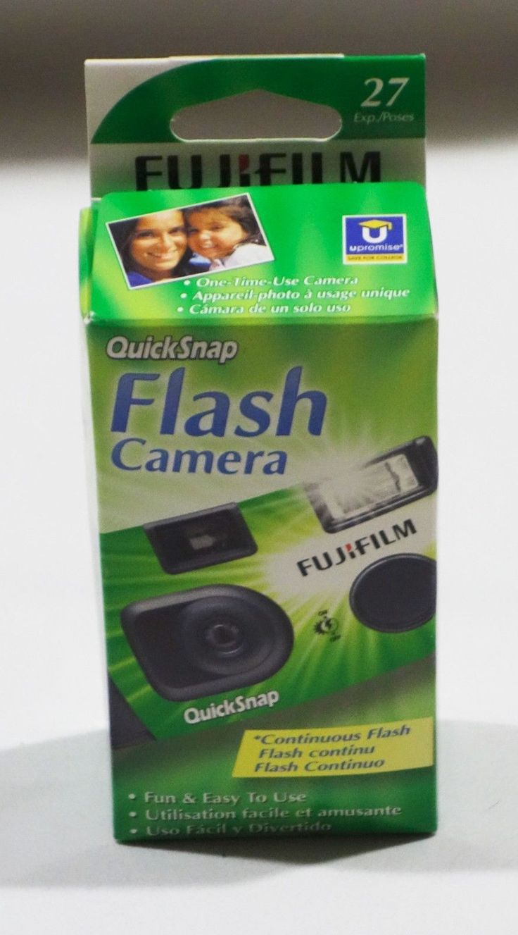 59 Best Electronics Images On Pinterest Consumer Power Amplifier Vd 2600 Sii Fujifilm Quicksnap Smart Flash 35mm Single Use Film Camera