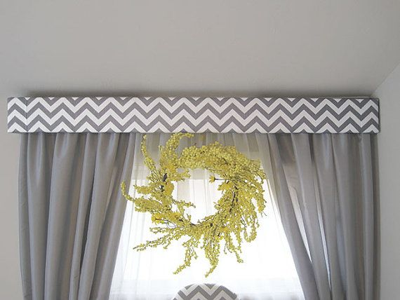 living room window valances furniture cheap prices custom cornice treatment upholstered by ...