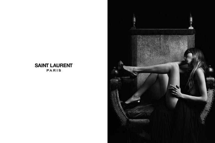 saint-laurent-paris-campaign-spring-2013-11