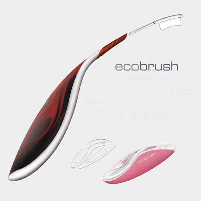 toothbrush solidworks - Buscar con Google