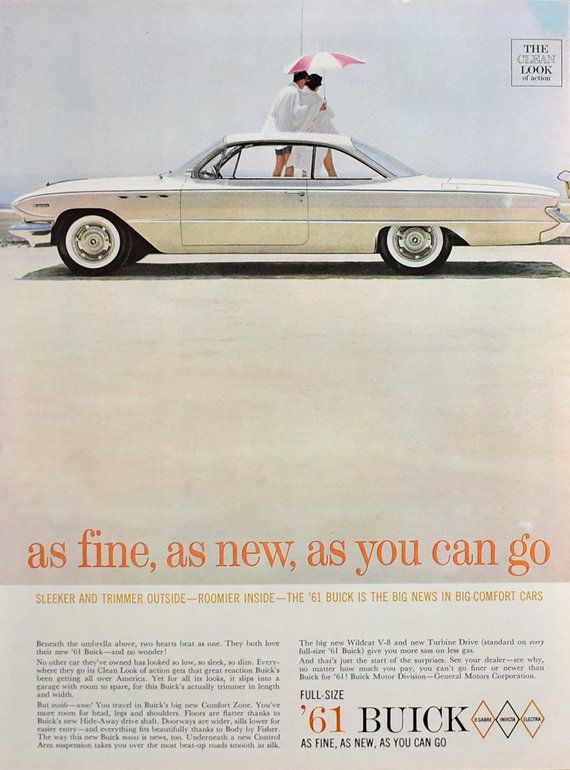 Buick Invicta : buick, invicta, Buick, Invicta, Couple, Beach, Retro, 1960s, Buick,, Classic, Trucks,, Vintage