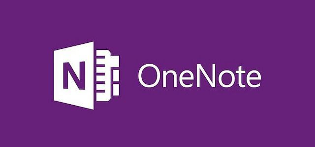 OneNote Alternative - 7 Best Note Taking Apps for You