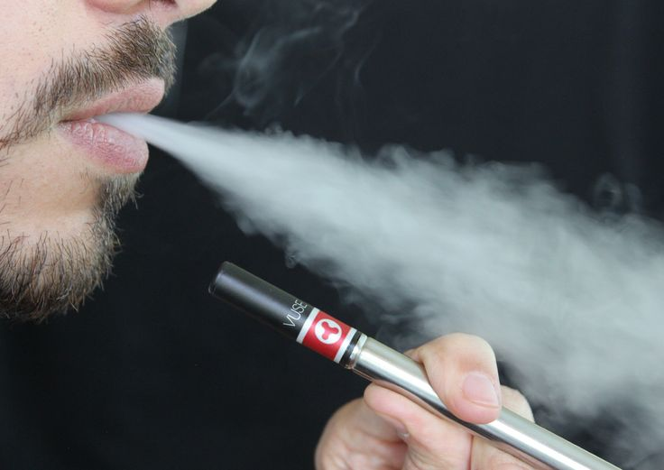 awesome Switching to e-cigarettes would delay millions of deaths: Study, Health News