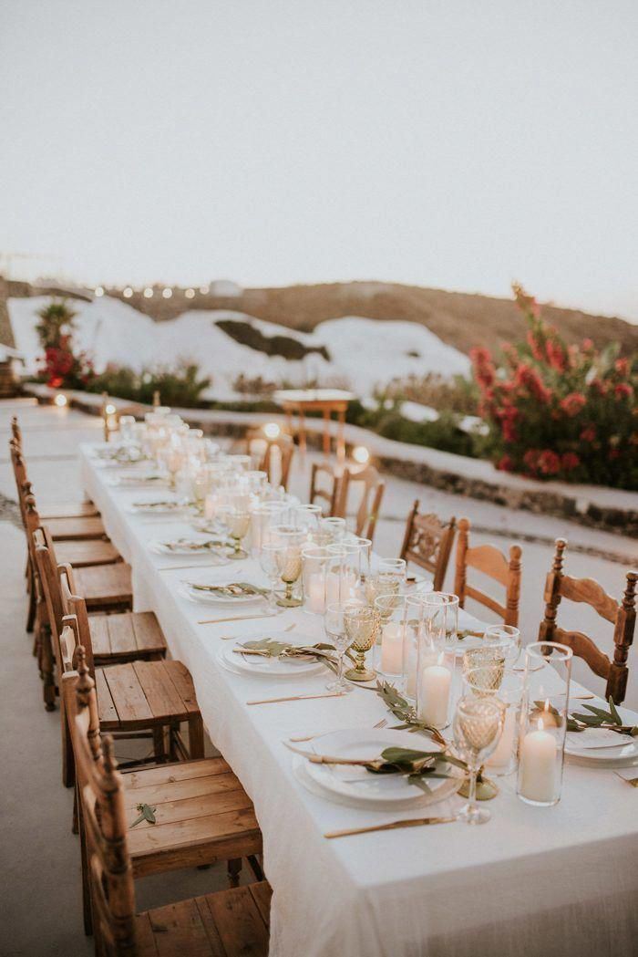 13 Fun Summer Rehearsal Dinner Ideas To Kick Off Your Wedding Weekend Junebug Weddings Rehearsal Dinner Decorations Wedding Rehearsal Dinner Outdoor Rehearsal Dinner