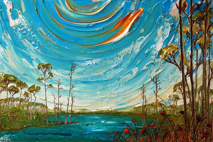 искусство | Записи с меткой искусство | Сообщество «Про искусство» : LiveInternet - Российский Сервис Онлайн-Дневников