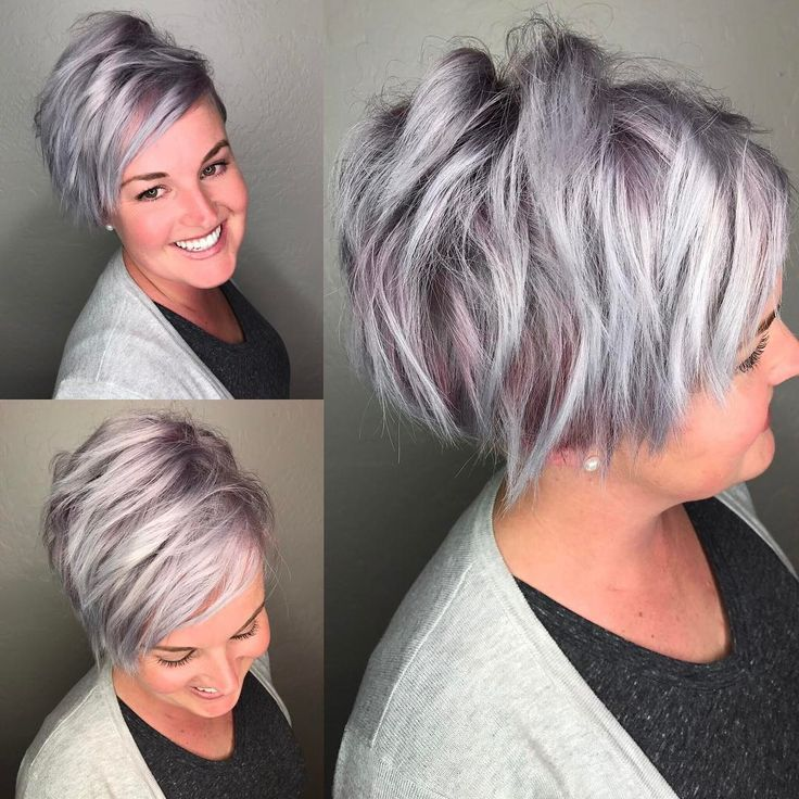 trendy haircuts 4958 best images about hair unite on 9975