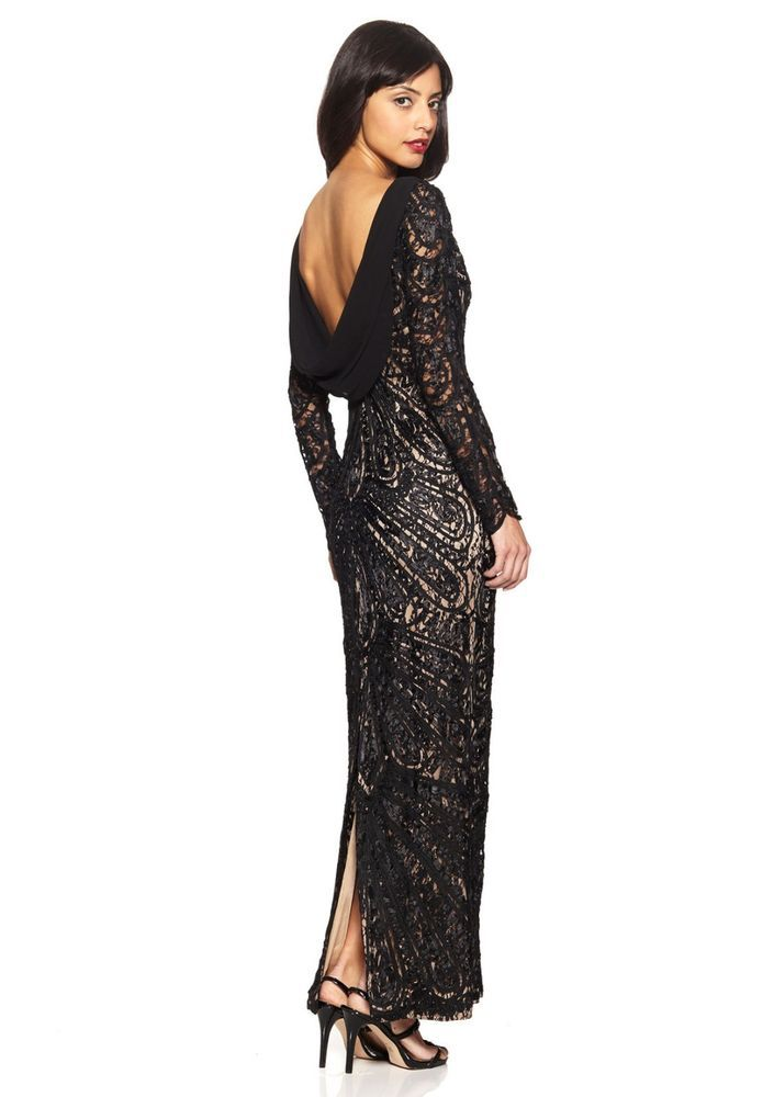 23 best Cocktail Dresses and Evening Gowns images on Pinterest ...