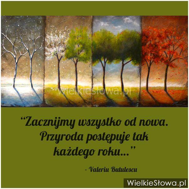 Zacznijmy wszystko od nowa... #Butulescu-Valeriu, #Przeszłość, #Przyszłość