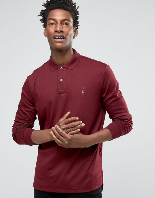 8588 Best Polo By Ralph Lauren Images On Pinterest Ice
