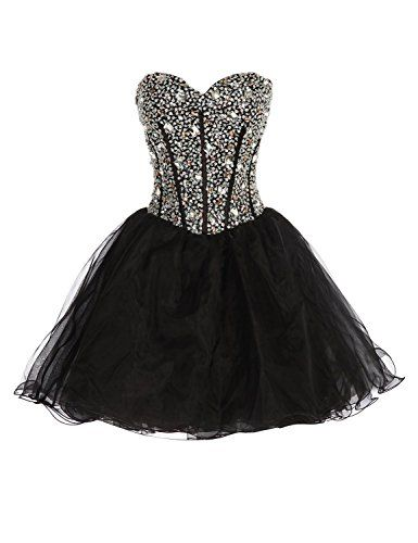 Rzlmin 2016 Women's Sequined Short Mini cocktail Prom Par... https://www.amazon.com/dp/B01ESXBDM8/ref=cm_sw_r_pi_dp_lVHDxbMQ6QQAR