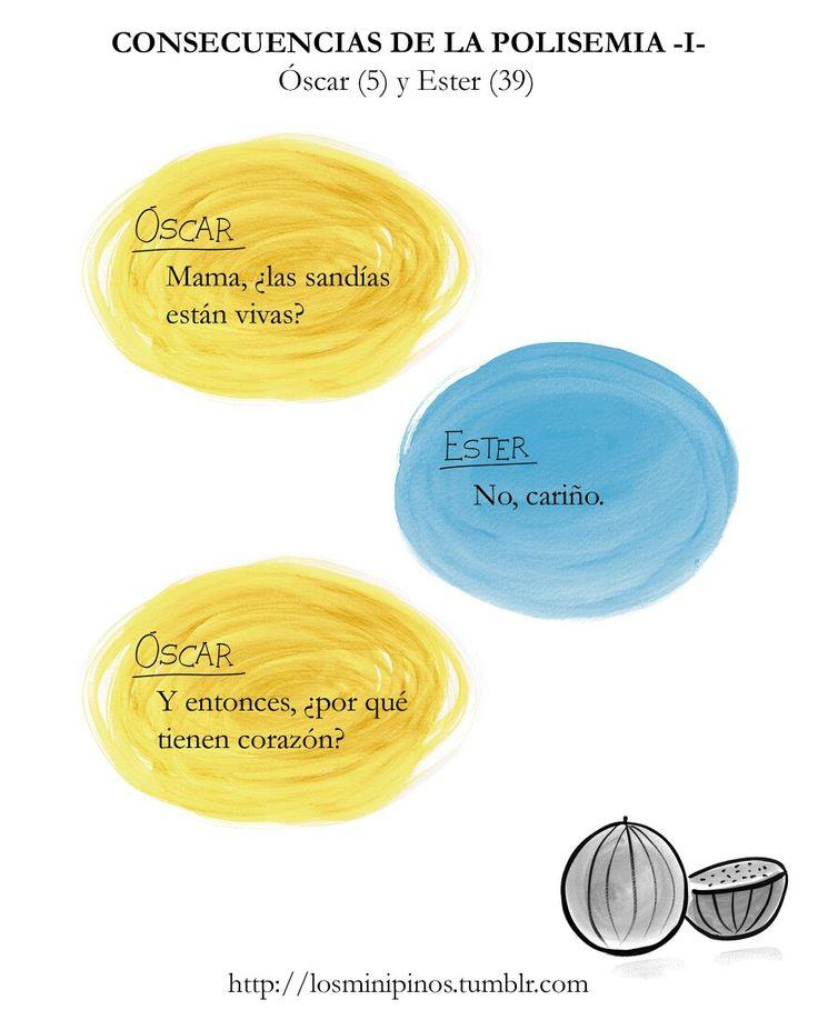 #losminipinos #esterytelling #frases #frasesdeniños #quotes #padres #madre #risa #lenguaje #sinonimo #sandia #corazon