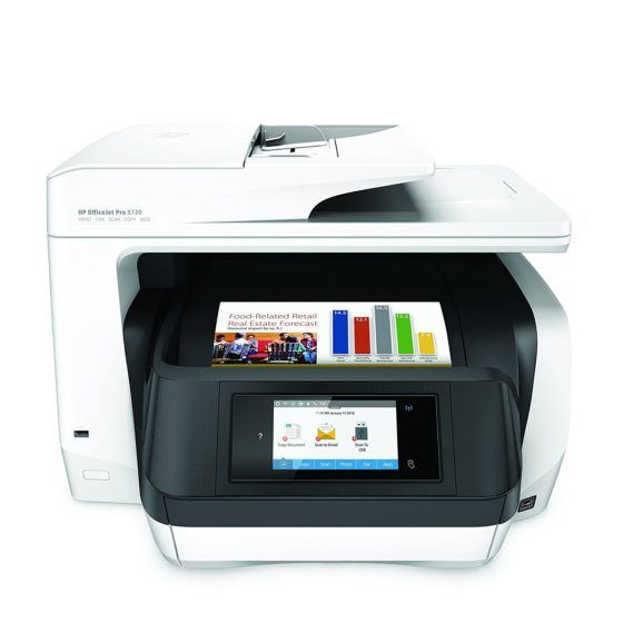 hp 2512 deskjet printer software