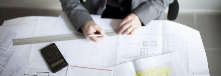 Programmes immobilier neufs et investissements immobilier, découvrez nos annonces de biens pour acheter un logement, un terrain, un local, ou investir.