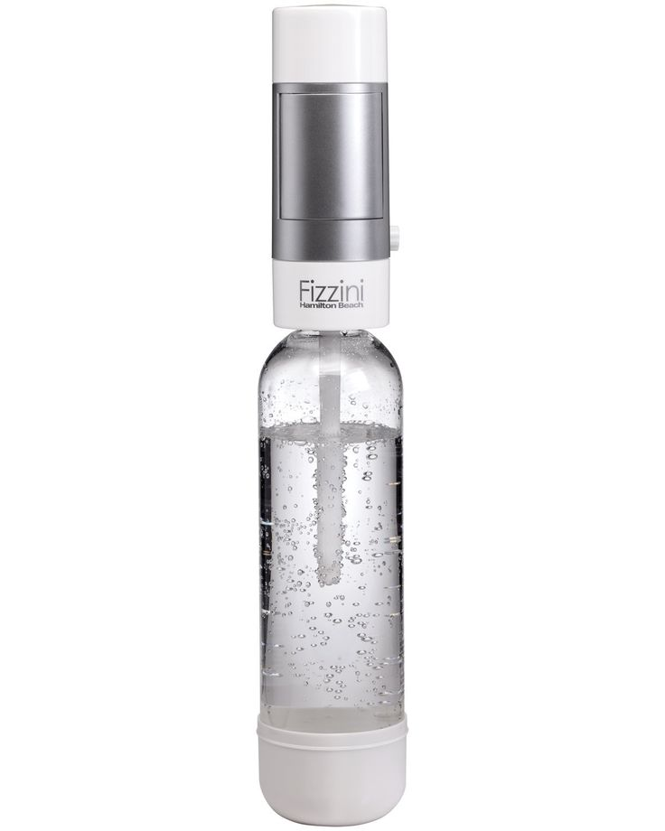 http://kitchenthings.hershoppingcircles.com/hamilton-beach-fizzini-handheld-carbonated-soda-maker/