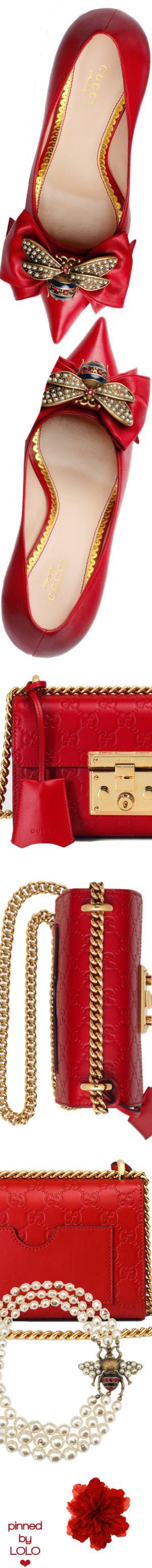 Gucci Accessories