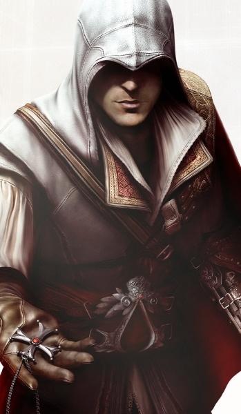 Assassin's Creed: 5 perioade istorice pe care Ubisoft ar trebui să le viziteze în următoarele jocuri.   Am aflat deja că următorul joc Assassin's Creed se află în faza de dezvoltare și va sosi cu un nou protagonist. Ideea de a vizita tot felul de perioade istorice a devenit un lucru la îndemână pentru Ubisoft, dacă ne gândim numai câte posibilități extraordinare sunt. Istoria, pentru că despre ea vorbim, ne va deschide momentan...