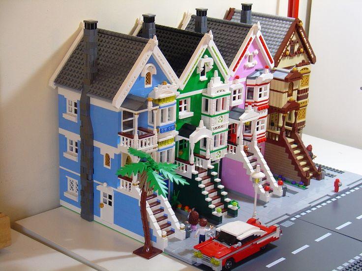 Victorian+houses+2.jpg (1024×768)
