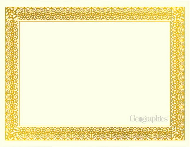 71 best Printable Certificates \ Frames images on Pinterest - blank award certificates