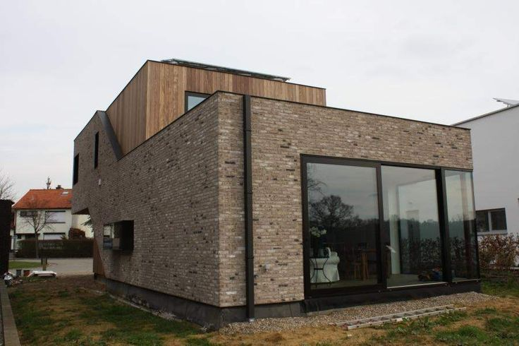 Exterior Stone Wall Cladding Northern Ireland 9980