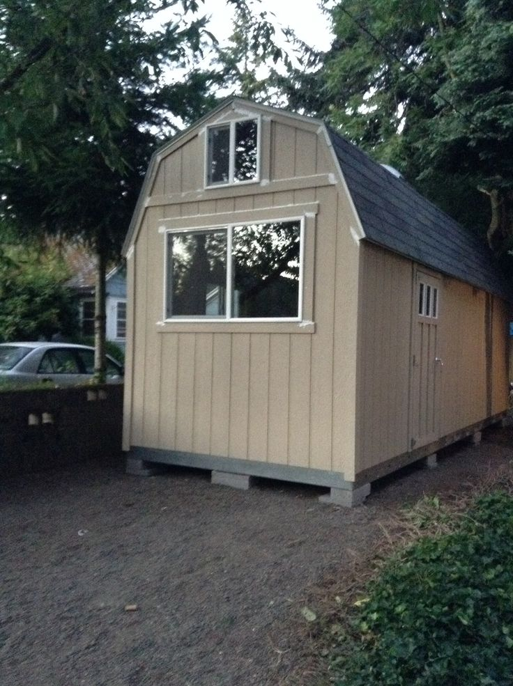 house ideas pinterest - photo #8