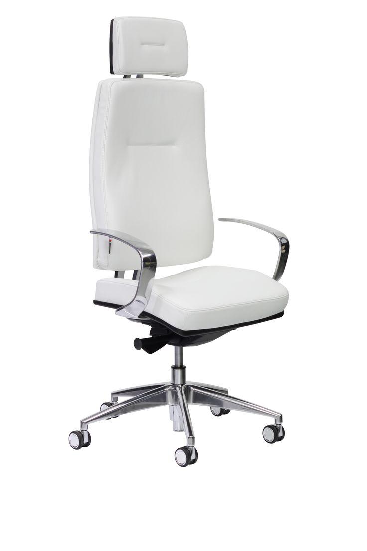 25 best ideas about fauteuil de bureau ergonomique on. Black Bedroom Furniture Sets. Home Design Ideas