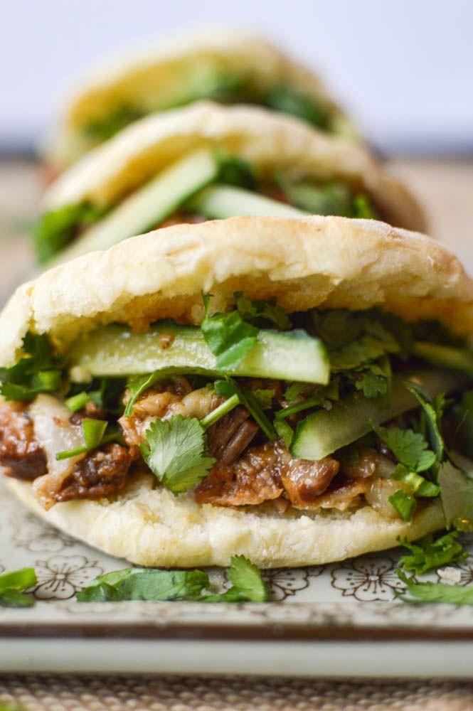 100 mejores imágenes en Cocina asiatica en Pinterest   Gastronomía ...