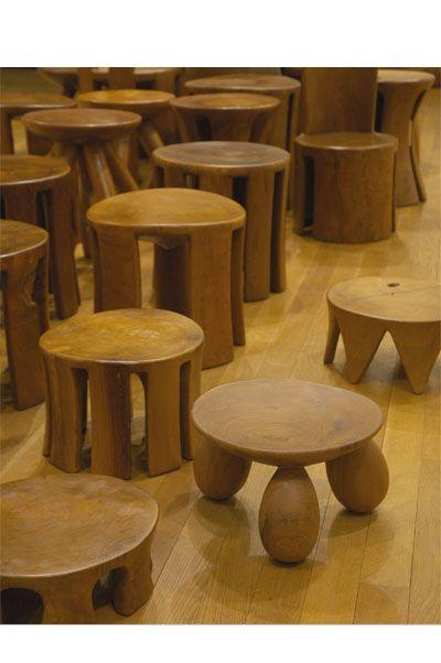 + best ideas about Teak furniture on Pinterest  Mid century
