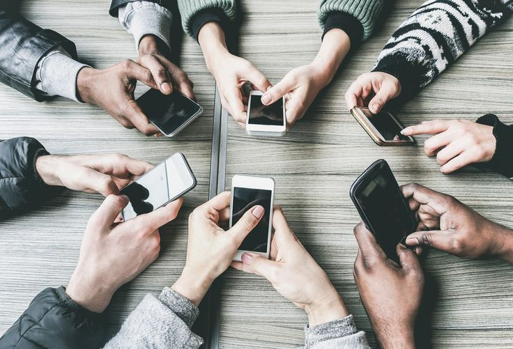 The Future of Digital Marketing in South Africa