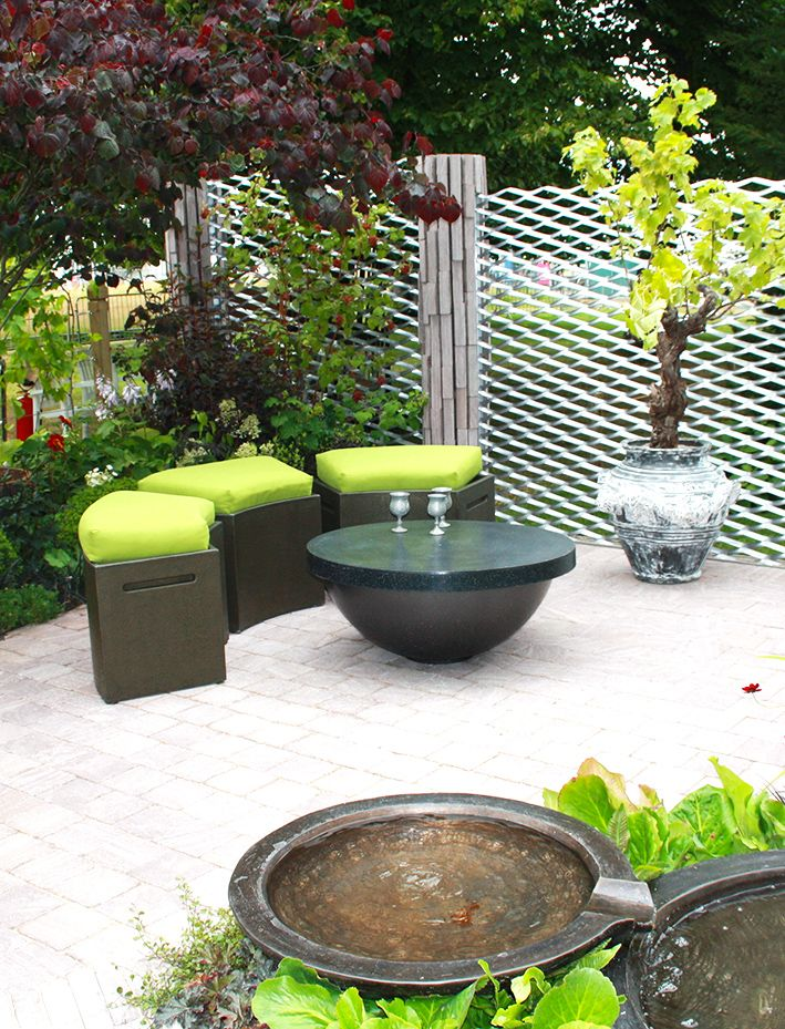 Garden Design Contemporary 88 best contemporary patio & landscaping ideas images on pinterest
