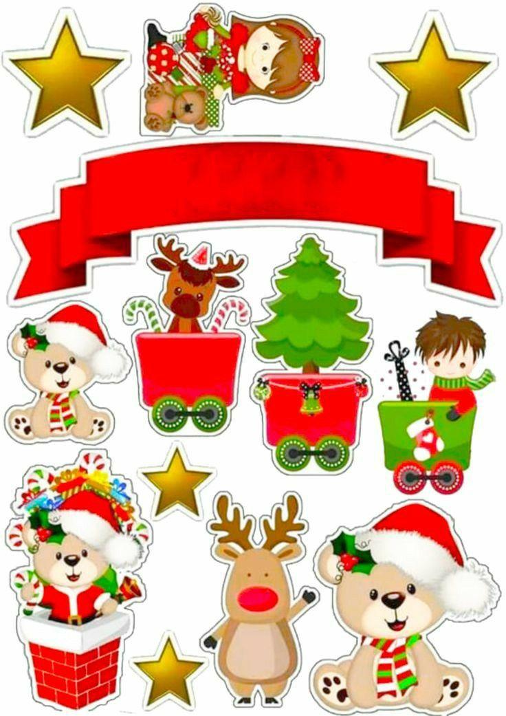 plaatjes kerst 2020 Pin van Theresa Ware op kerst plaatjes in 2020 | Kerst