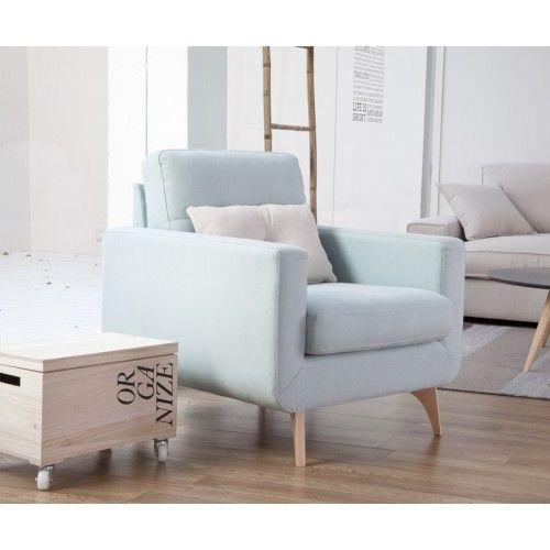 15 best images about sofas y butacas on pinterest - Butacas comodas ...