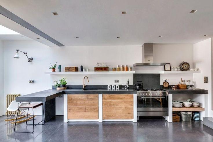 Ideas para decorar tu hogar en habitissimo cosas de casa for Home disena y decora tu hogar