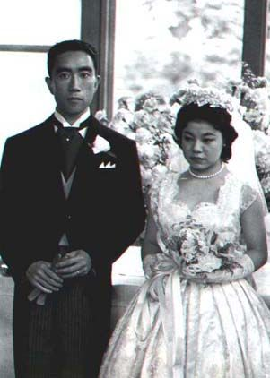 Azjatycka Kawiarenka: Mishima Yukio – Ostatni prawdziwy samuraj.