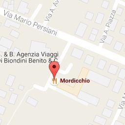 Trova attività commerciali locali, visualizza mappe e trova indicazioni stradali in Google Maps.