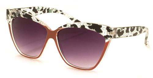 Versailles: Fashion Beautiful, Affordable Sunglasses, Fashion Style, Clothing, Catalog, Fashion Blog, Style Pinboard, I'M, Products