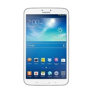 SAMSUNG Galaxy Tab 3 8&quot