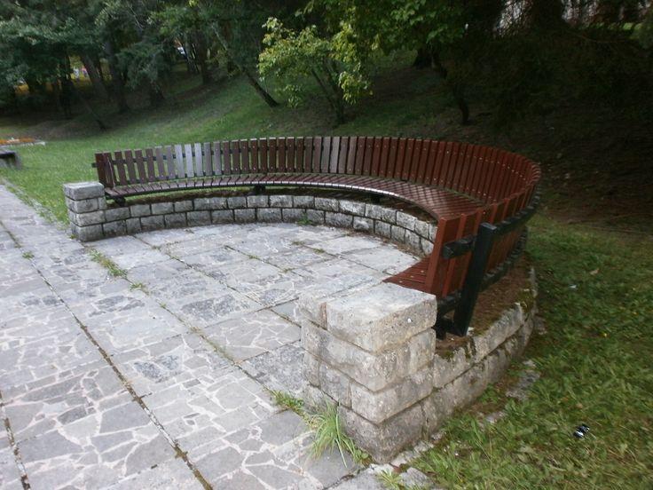 Bardejovské kúpele
