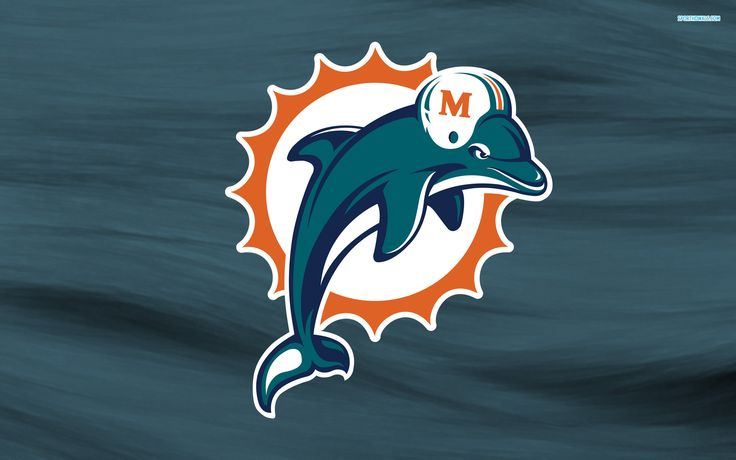 Miami Dolphins HD Wallpapers And Photos download
