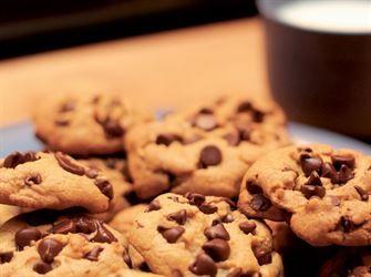 BISCUITS - Amateurs de biscuits aux brisures de chocolat, nous avons analysé pour vous 95 biscuits de diverses marques dont Christie, Dare, Voortman, Leclerc et Sélection. Résultat: 25 % constituent de bons choix.