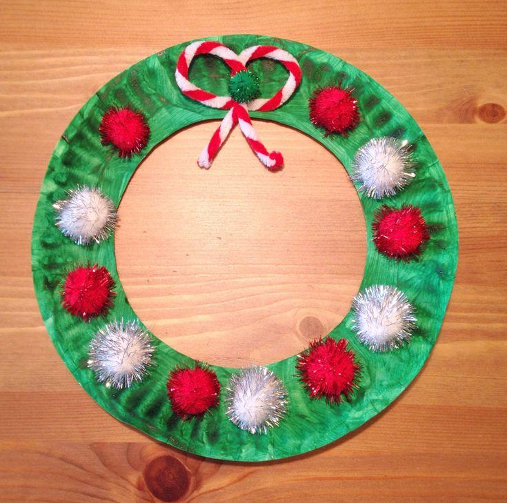 Christmas Cactus Latin Name under Christmas Tree Shop Avon ...