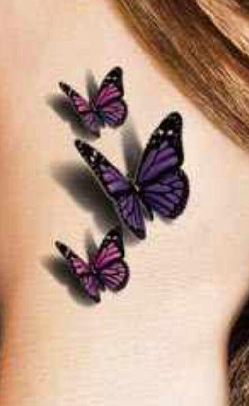 cele mai bune 25 de idei despre tatuaje cu fluturi pe pinterest. Black Bedroom Furniture Sets. Home Design Ideas