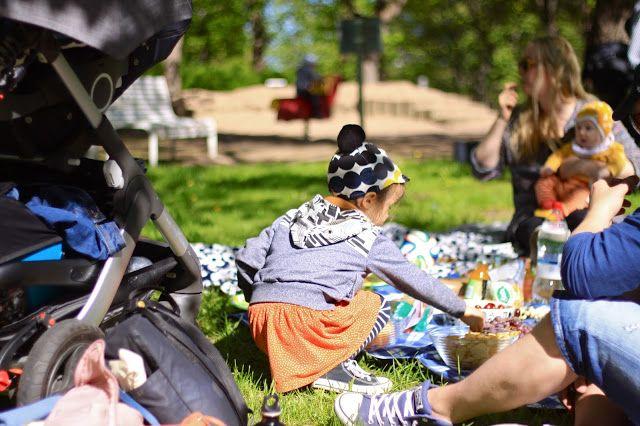 Juhlat arjen keskelle #uusisiwa #juhlat #ruoka #food #siwa #lähikauppa #picnic #lähiömutsi