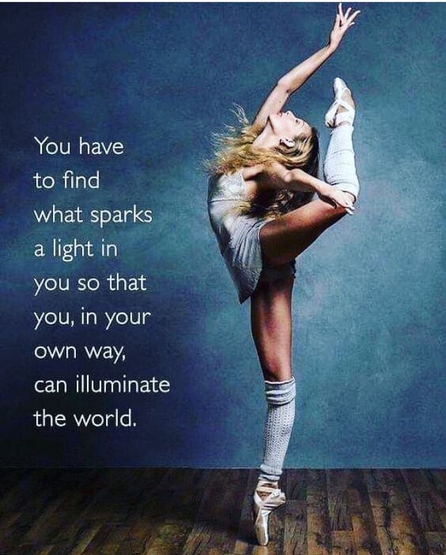 Pin By Amanda On Inspirational L Ve Quotes Dance Quotes Inspirational Dance Quotes Dancer Quotes